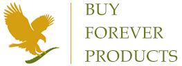 Buy Forever Products UK