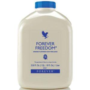 Forever Freedom UK