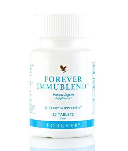 Forever Immublend Uk Buy Forever Products Uk