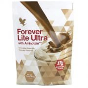 Forever Lite Ultra UK with aminotein - Chocolate