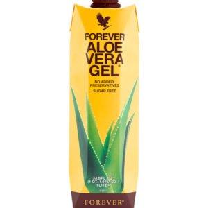 Forever-Living-Aloe-Vera-Gel