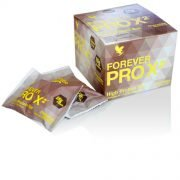 Forever ProX2 - Chocolate