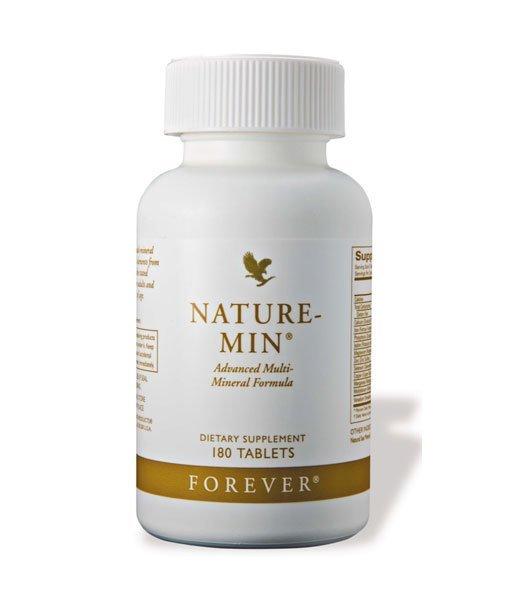 Forever Nature Min