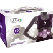 C9 Diet Forever Living UK | Clean 9 Diet