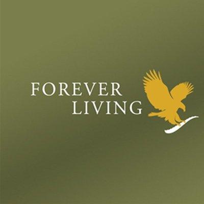 Forever Living UK Shop